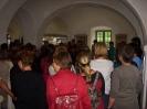 Besucheransturm_10